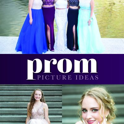 23 Amazing Prom Photography Tips