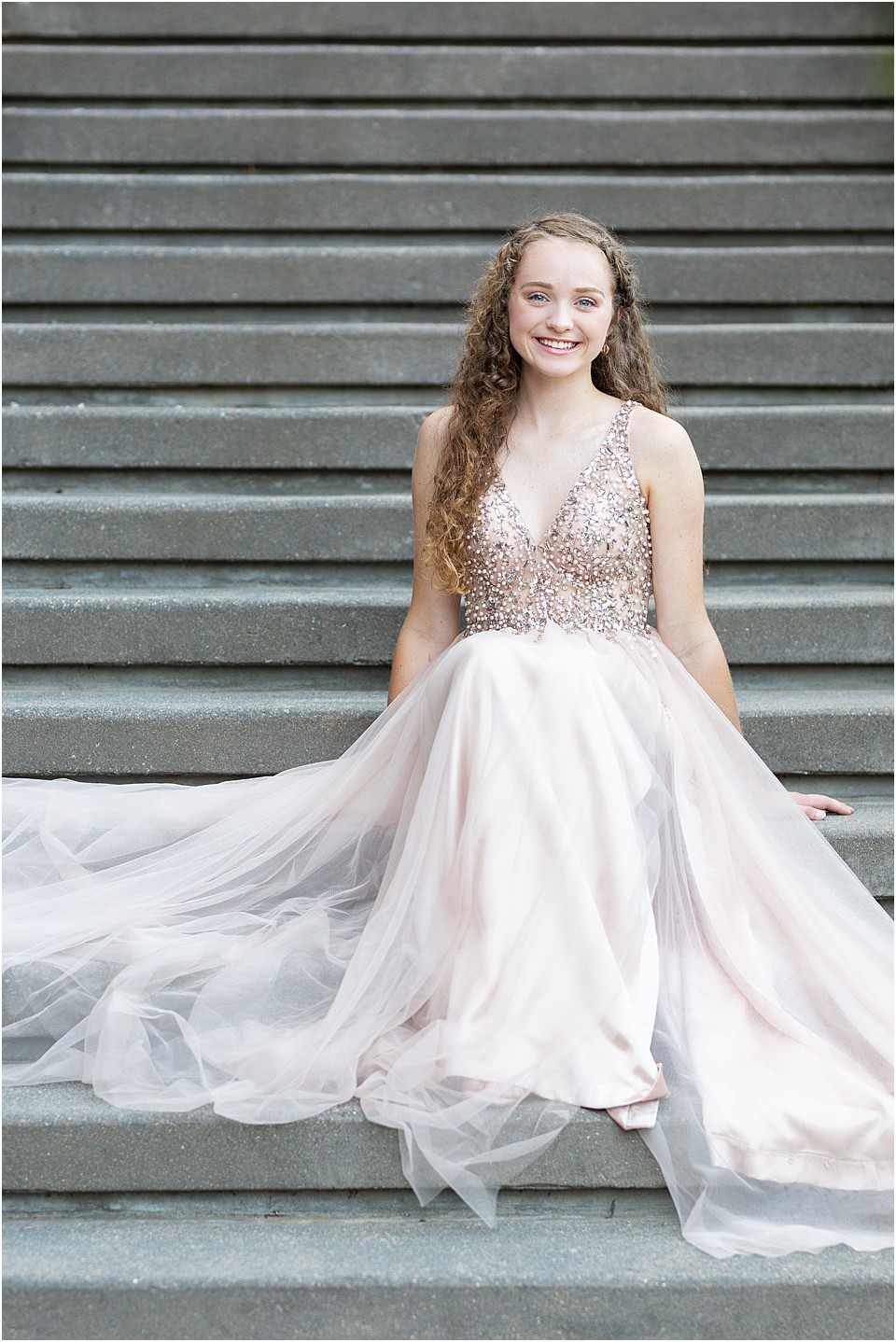23 Amazing Prom Photography Tips Sixth Bloom