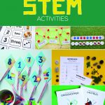 math stem activities for all ages