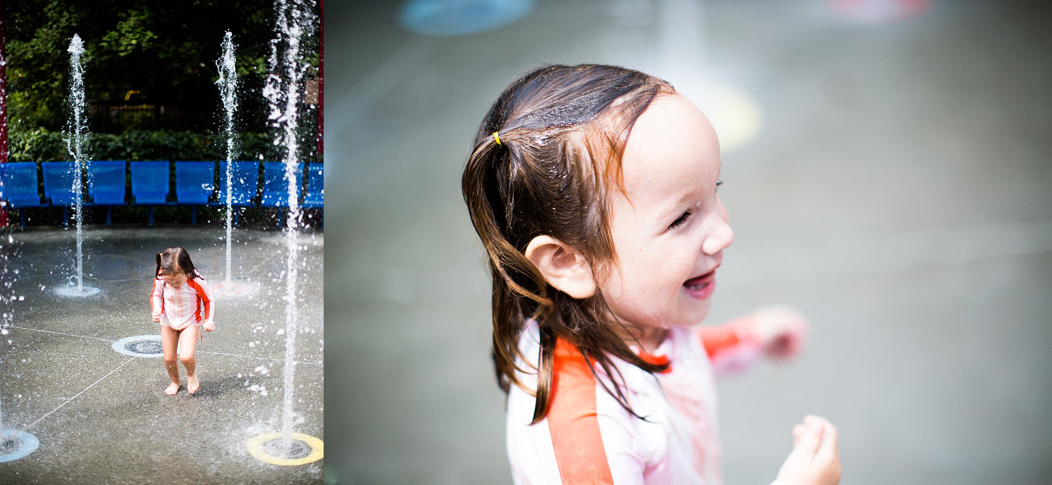 splash pad at zoo atlanta