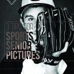 senior sports pictures