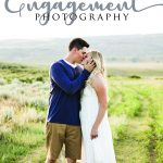 tips for engagement photography for couples