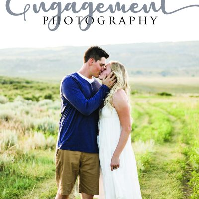 Ultimate Guide to Engagement Photography