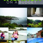 tips to vacation on a budget