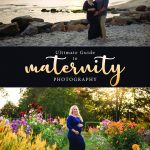 maternity photos tips and tricks